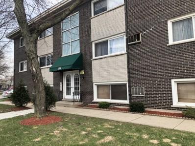 1101 Harlem Avenue UNIT 203, Forest Park, IL 60130 - #: 10341490