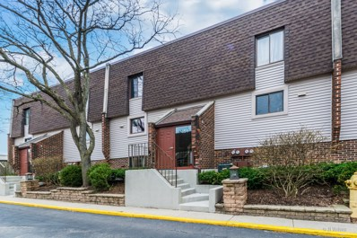 451 Elm Street UNIT 2F, Deerfield, IL 60015 - #: 10341611