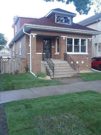 1112 Lyman Avenue, Oak Park, IL 60304 - MLS#: 10341615
