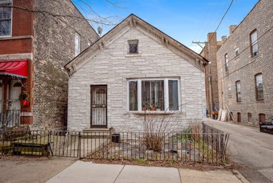 3114 S Lowe Avenue, Chicago, IL 60616 - #: 10341828