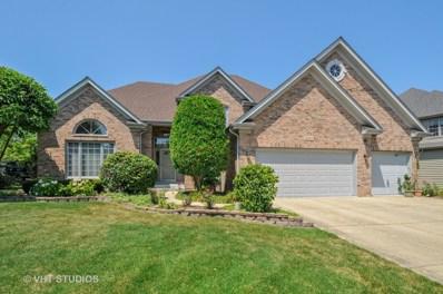 2243 Comstock Lane, Naperville, IL 60564 - #: 10341829