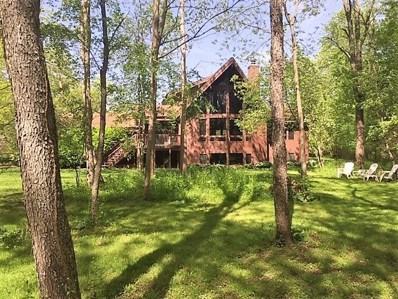 1516 Vermont Road, Woodstock, IL 60098 - #: 10341906