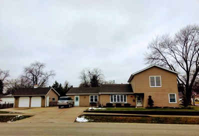 6901 W 112th Place, Worth, IL 60482 - #: 10342000