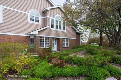 785 W Happfield Drive UNIT 785, Arlington Heights, IL 60004 - #: 10342016