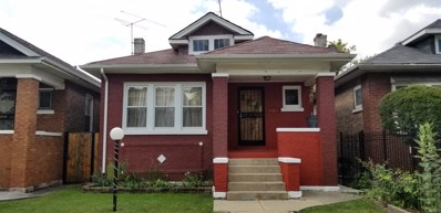 5047 W Crystal Street, Chicago, IL 60651 - #: 10342066