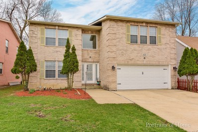 1123 63rd Street, Downers Grove, IL 60516 - #: 10342082