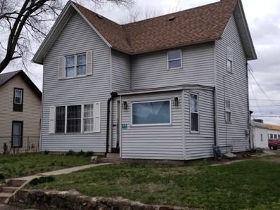 215 2nd Avenue, Rock Falls, IL 61071 - #: 10342094
