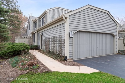 233 N Bay Court, Lake Barrington, IL 60010 - #: 10342133