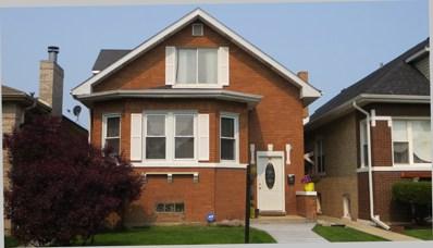 2902 N Newcastle Avenue, Chicago, IL 60634 - #: 10342173