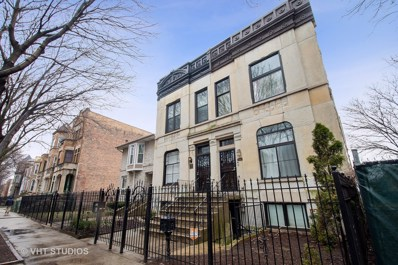 3336 S Prairie Avenue, Chicago, IL 60616 - #: 10342188