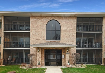 4930 134th Court UNIT 303, Crestwood, IL 60418 - #: 10342245