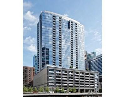 240 E Illinois Street UNIT 2902, Chicago, IL 60611 - MLS#: 10342271