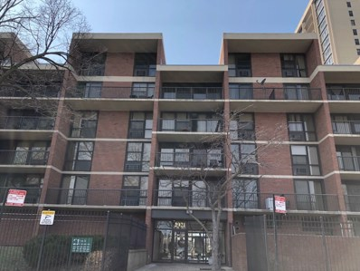 2921 S Michigan Avenue UNIT 511-512, Chicago, IL 60616 - #: 10342280