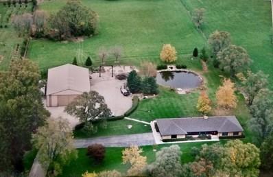 27570 N Owens Road, Mundelein, IL 60060 - #: 10342337