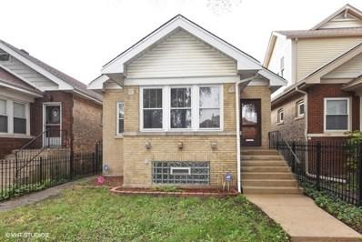 4206 N Mozart Street, Chicago, IL 60618 - #: 10342418