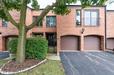 19W234  Gloucester, Oak Brook, IL 60623 - #: 10342451