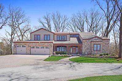 8405 Una Avenue, Naperville, IL 60565 - MLS#: 10342471