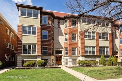 315 Wisconsin Avenue UNIT 2S, Oak Park, IL 60302 - #: 10342505