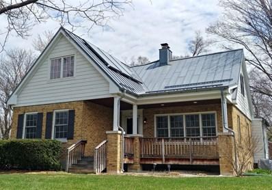 835 Cedar Terrace, Deerfield, IL 60015 - #: 10342764