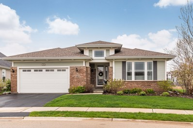 2903 Chevy Chase Lane, Naperville, IL 60564 - #: 10342838