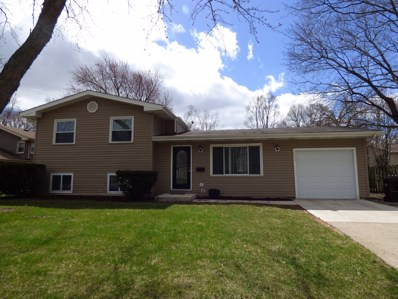 193 Berkshire Drive, Crystal Lake, IL 60014 - #: 10342880