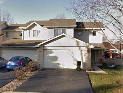 2015 Yellow Daisy Court, Naperville, IL 60563 - #: 10342891