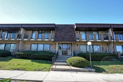 9105 S Roberts Road UNIT 2C, Hickory Hills, IL 60457 - #: 10342956