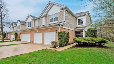 2570 Camberley Circle, Westchester, IL 60154 - #: 10343053