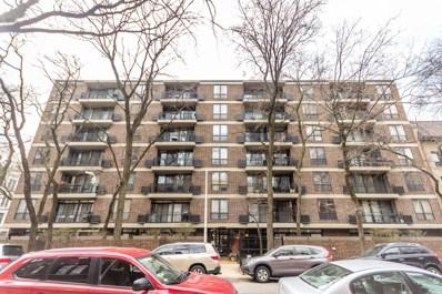2600 N Hampden Court UNIT D7, Chicago, IL 60614 - #: 10343148