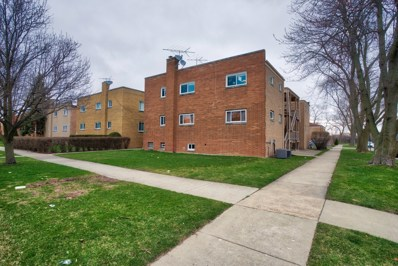 8303 Christiana Avenue UNIT 2E, Skokie, IL 60076 - #: 10343177