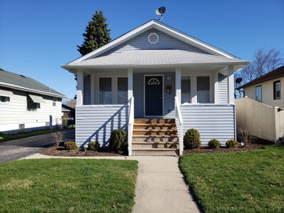 1516 Brookside Avenue, Waukegan, IL 60085 - #: 10343297