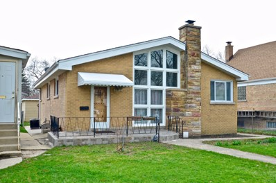3849 Fargo Avenue, Skokie, IL 60076 - #: 10343407