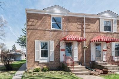 3633 Prairie Avenue, Brookfield, IL 60513 - #: 10343446