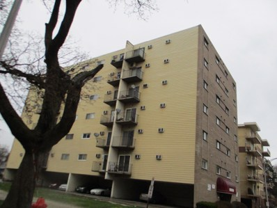 7449 W Washington Street UNIT 602, Forest Park, IL 60130 - #: 10343473