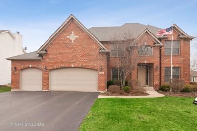 1388 Blackberry Creek Drive, Elburn, IL 60119 - #: 10343630