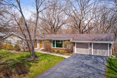 126 Valley View Drive, Algonquin, IL 60102 - #: 10343644