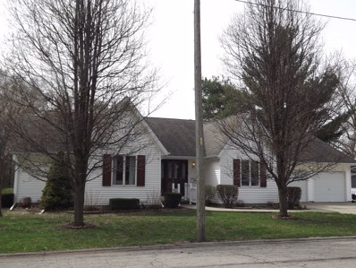309 E Jefferson Avenue, Watseka, IL 60970 - #: 10343712