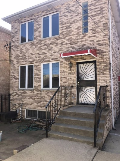 870 W 27th Street UNIT B, Chicago, IL 60608 - #: 10343821