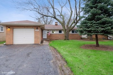 8039 Parkside Avenue, Morton Grove, IL 60053 - #: 10343825