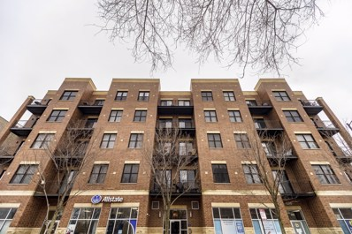 207 E 31st Street UNIT 5B, Chicago, IL 60616 - #: 10343973