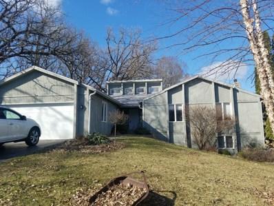 6552 E Oak Hill Road, Stillman Valley, IL 61084 - #: 10344209
