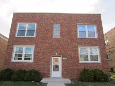 9014 Bronx Avenue UNIT 2N, Skokie, IL 60077 - #: 10344222