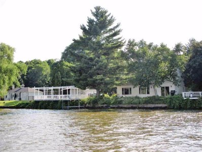 7 Country Club Beach, Rockford, IL 61103 - #: 10344302