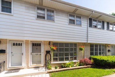 1125 N Harlem Avenue UNIT B, Oak Park, IL 60302 - #: 10344337
