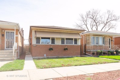 9743 S Halsted Street, Chicago, IL 60628 - MLS#: 10344338