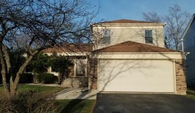 17503 Stonebridge Drive, Hazel Crest, IL 60429 - #: 10344410