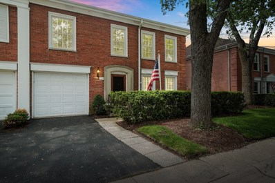 725 York Court, Northbrook, IL 60062 - #: 10344558