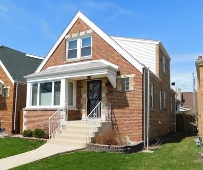 2538 W 113th Street, Chicago, IL 60655 - MLS#: 10344682