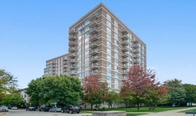 1515 S Prairie Avenue UNIT 411, Chicago, IL 60605 - #: 10344738