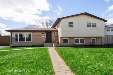 7617 Palma Lane, Morton Grove, IL 60053 - #: 10344859
